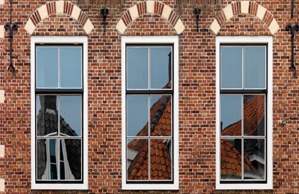 Termoizolovani prozori