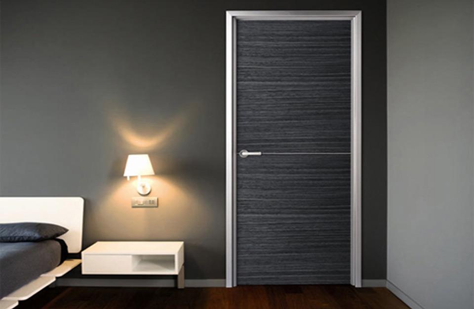 Vrata koja menjaju raspolozenje