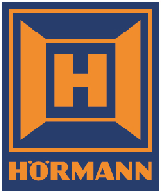 www.hormann.rs