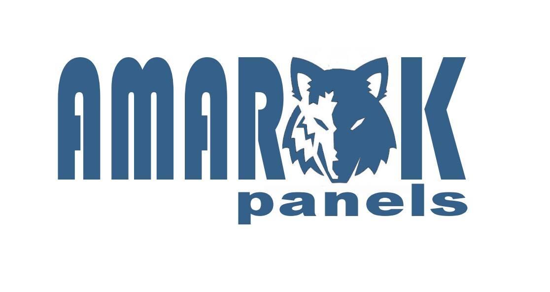 www.amarok-panels.com