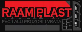 www.raamplast.com