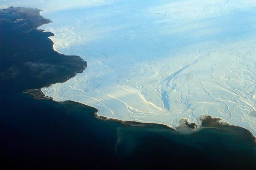 Da li je ugljen-dioksid uzročnik povećanja temperature na planeti zemlji?