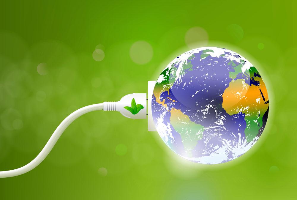 Prema nekim podacima oko 7,5 gigatona (109 tona) ugljenika proizvodi 26,5 Gt CO2 koji se emituje u atmosferu svake godine