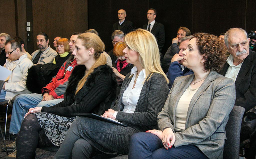 Nacionalne izložbe ove godine prirediće Turska, Kina, Češka, Mađarska i Hrvatska