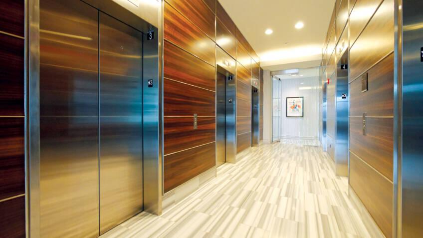 Liftovska vrata – spoj praktičnosti i estetike