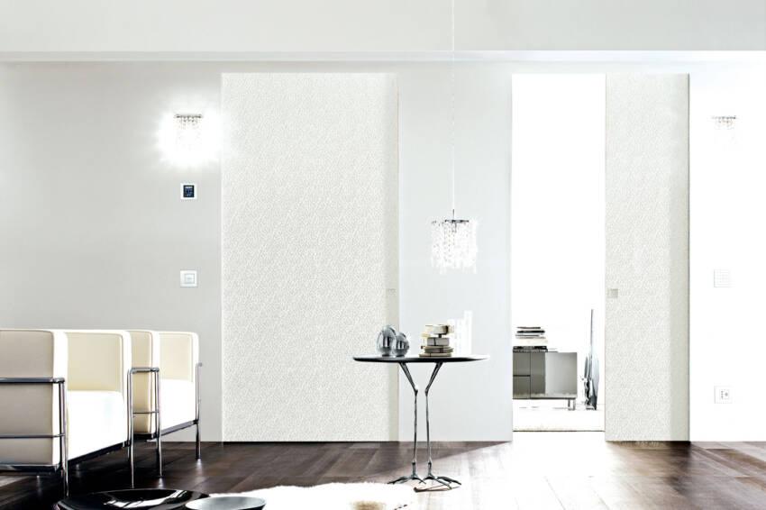 Vrata modernih domova obogaćuju Vaš prostor