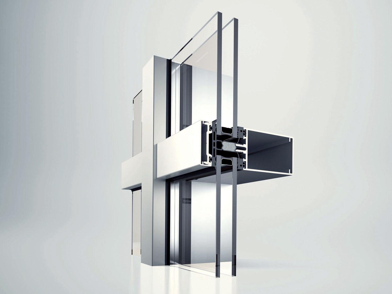 Paneli dostupni u ramu od aluminijuma, ramu od drveta ili bez rama