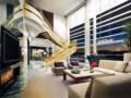 Zavese u hotelima za još kvalitetniji boravak