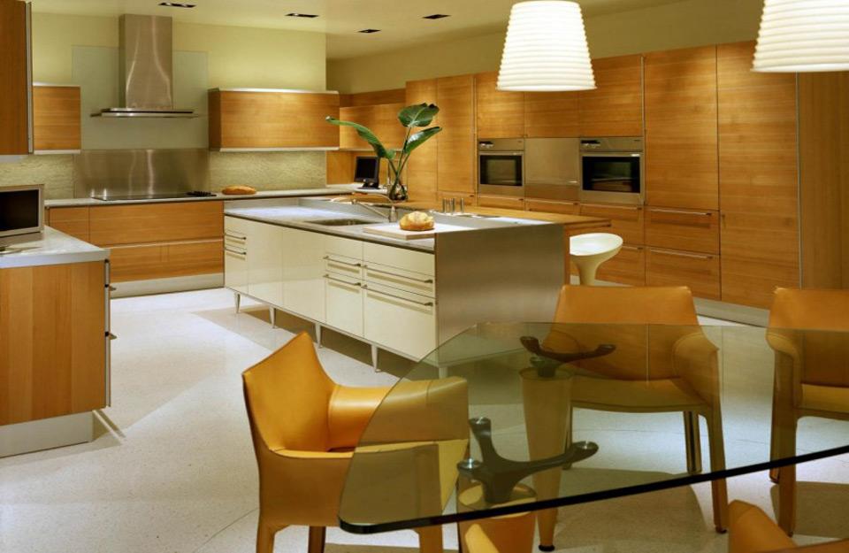 Vrata kuhinjskih elemenata