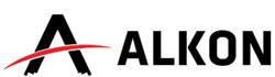 alkon-logo