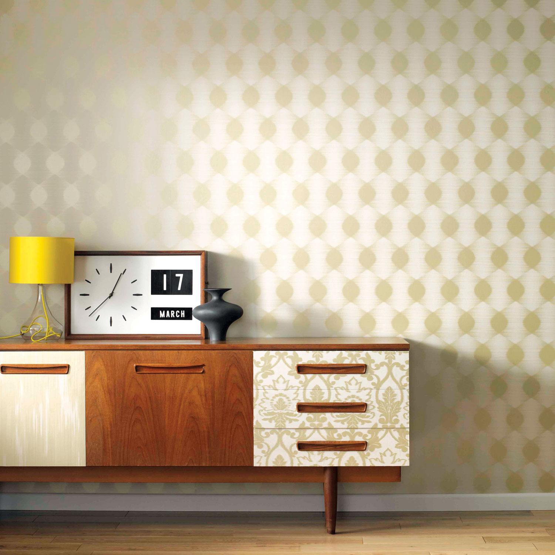 Prostori kao što su predsoblja i stepeništa kao i male lođe su idealna mesta za foto-tapete
