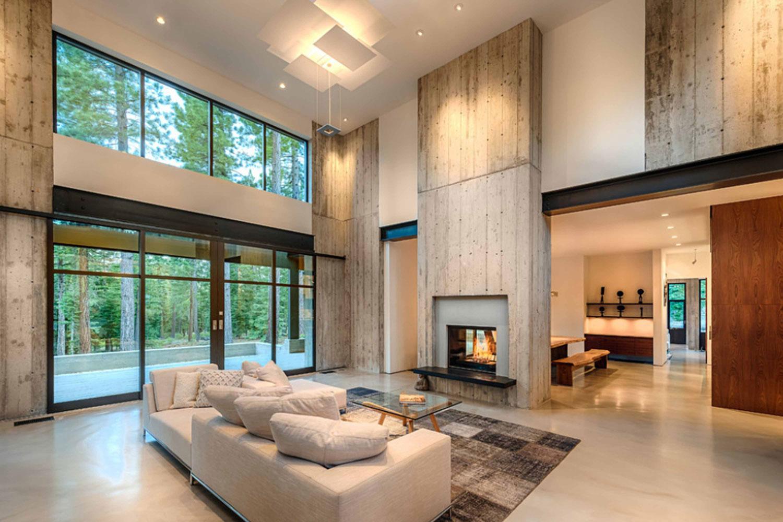 Dekorativni prozori se koriste uglavnom samo za ulepšavanje prostora