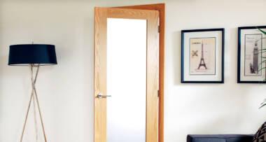 Podela i namena vrata