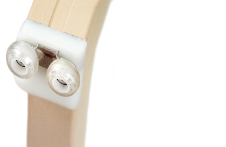 Tehnologija staklenih kliznih vrata