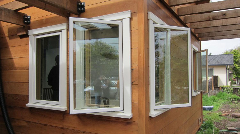 Štede energiju i smanjuju troškove zagrevanja prostorije