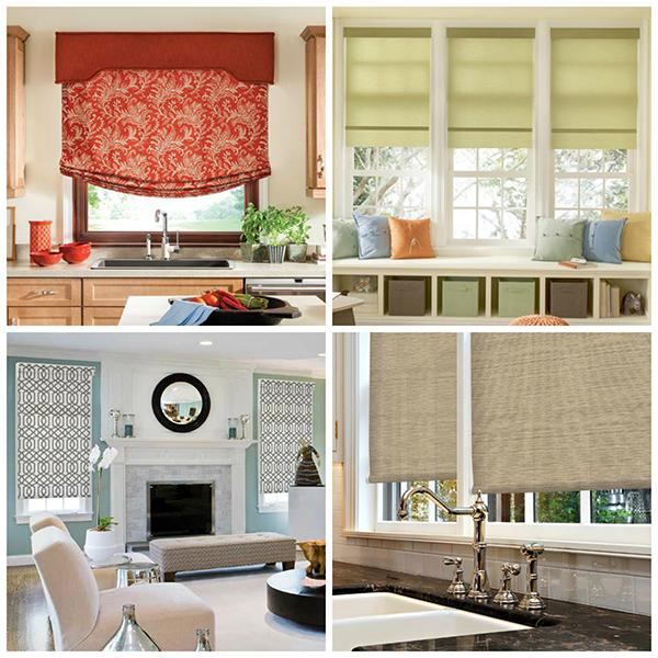 Skajlajt prozori obezbeđuju 30% više svetlosti