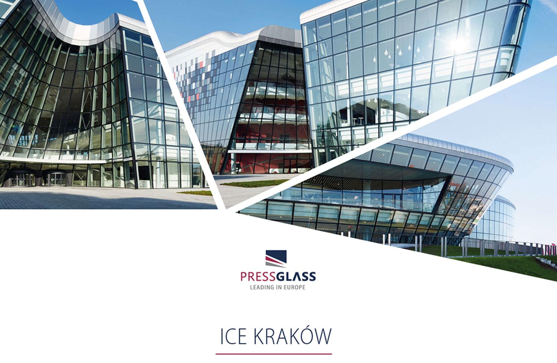 PRESS GLASS staklene fasadne jedinice
