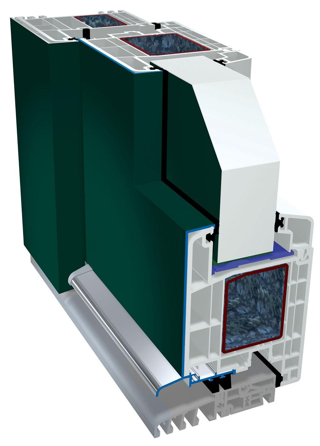 GEALAN-AluRAL6005x602-aluminijumske-obloge