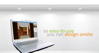 Lak za dizajniranje