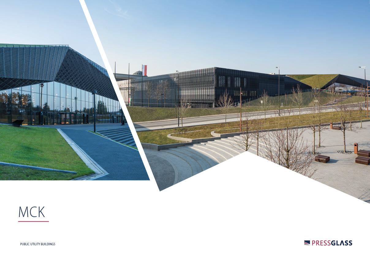 kompanija PRESS GLASS, koja je specijalizovana za proizvodnju panela za građevinsku industriju