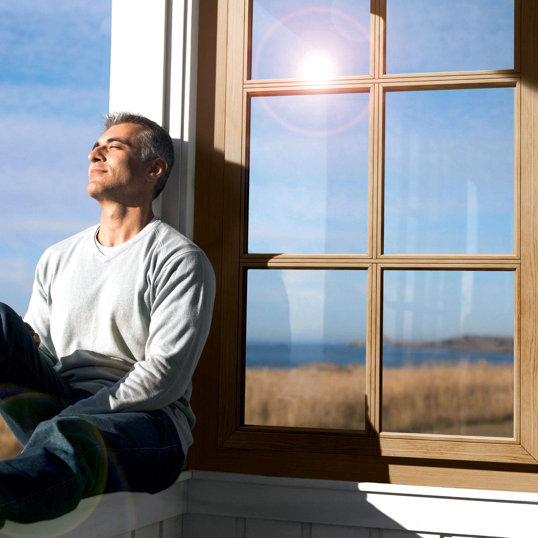 Samo staklo je važan činilac koji utiče na kvalitet prozora