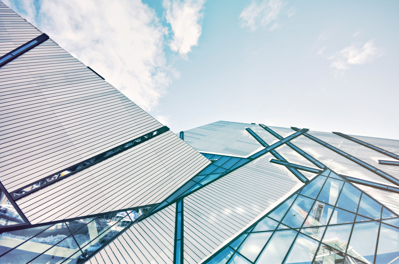 Prozori spadaju u zahtevnije građevinske elemente