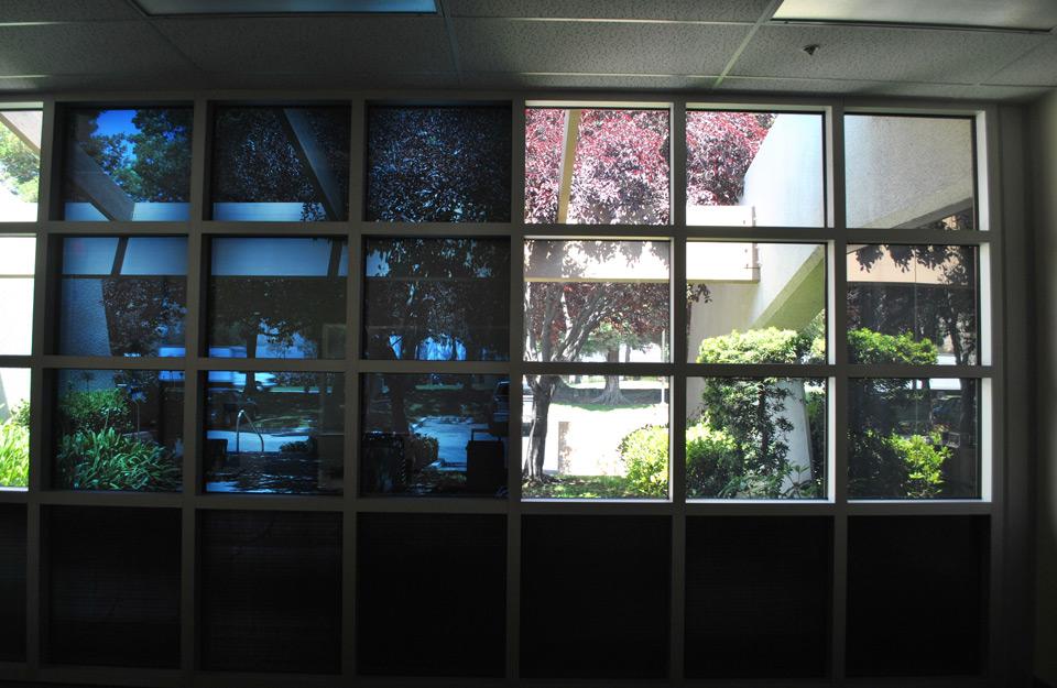 Soladigm prozori