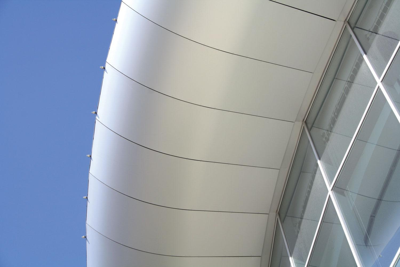 Foto: Tehnomarket - Ovakav kompozitni materijal daje mogućnost krojenja i lakog vezivanja
