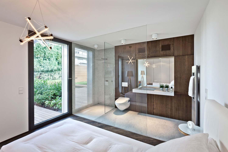 """Ugradite """"zid od prozora"""", alternativni stil moderne arhitekture"""