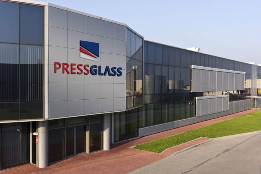 PRESS GLASS proširuje svoju ponudu proizvoda
