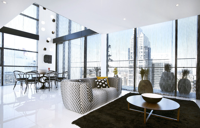 Interior Design Bathurst