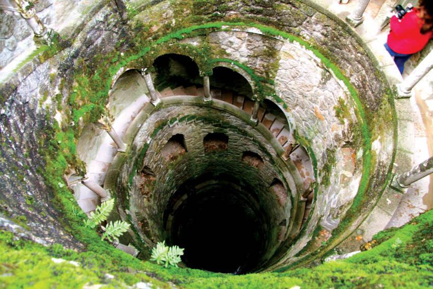 Bezdan koji čuva tajnu večne mladosti – simbolika bunara