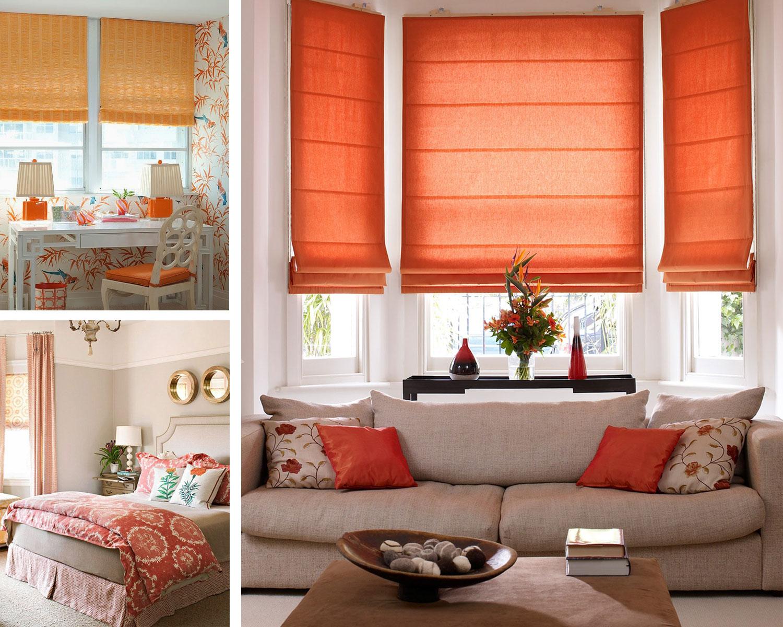 Ova boja izaziva i kada se koristi pravilno može značajno da istakne vaš dom