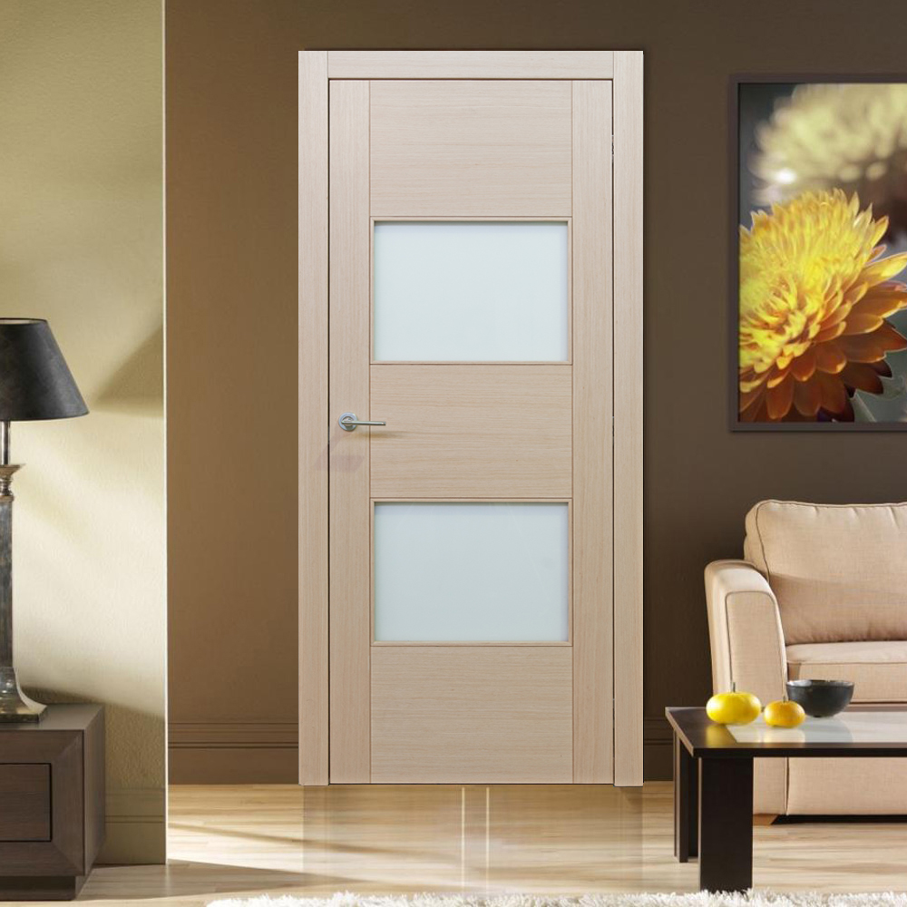 Obložena vrata u vašem domu