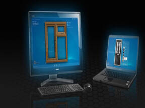 Budućnost softvera za prozore i vrata