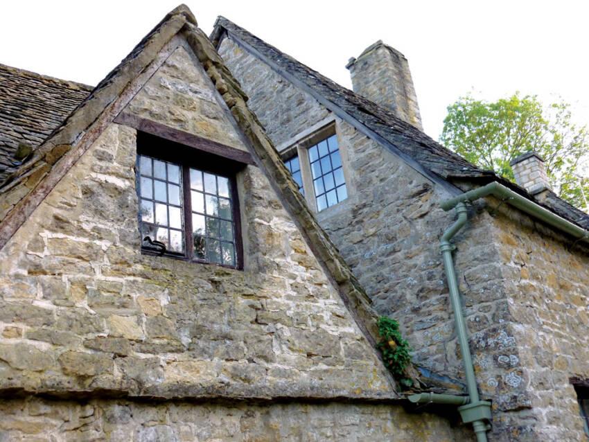 Energetska efikasnost - Sanacija prozora stare gradnje