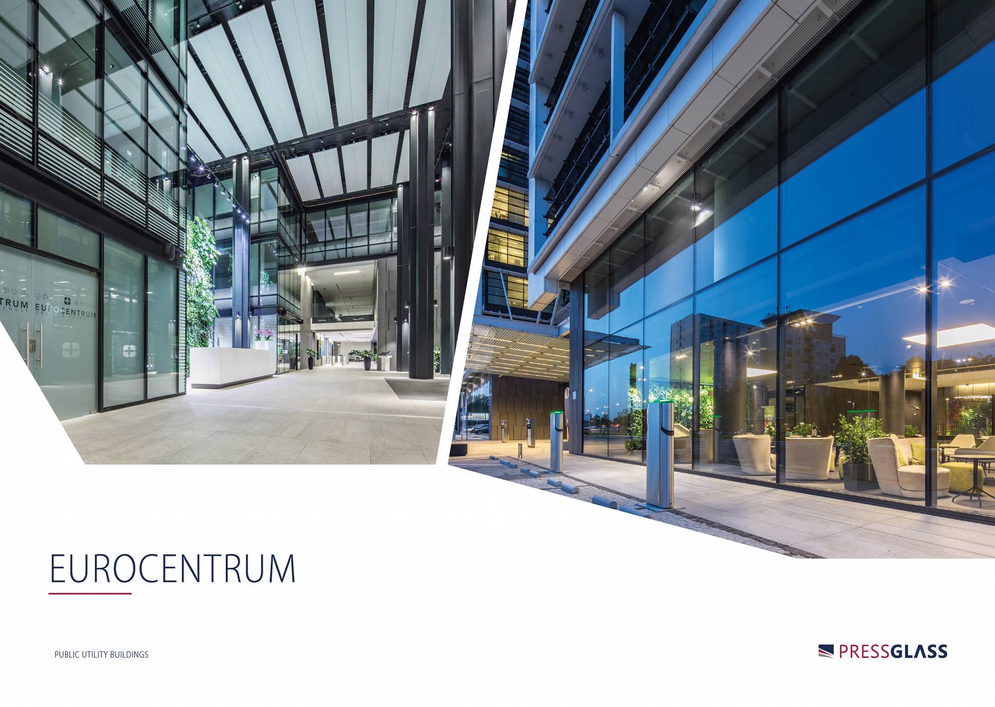 Eurocentrum 03 (press material)