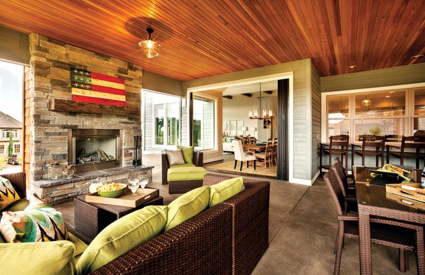 Prozori i vrata su izuzetno važni elementi u funkcionalnom ali i u arhitektonskom smislu