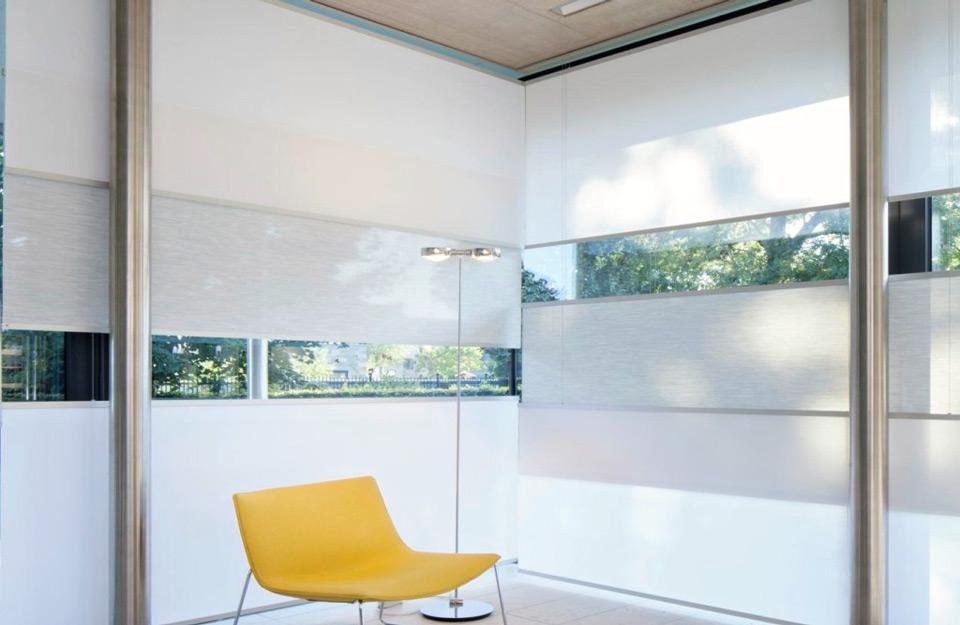 Inovativni prozori