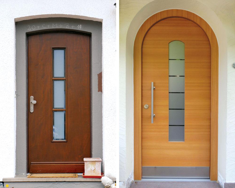 Jeftiniji modeli sigurnosnih vrata renomiranih proizvođača zadovoljavaju osnovne kriterijume kupaca