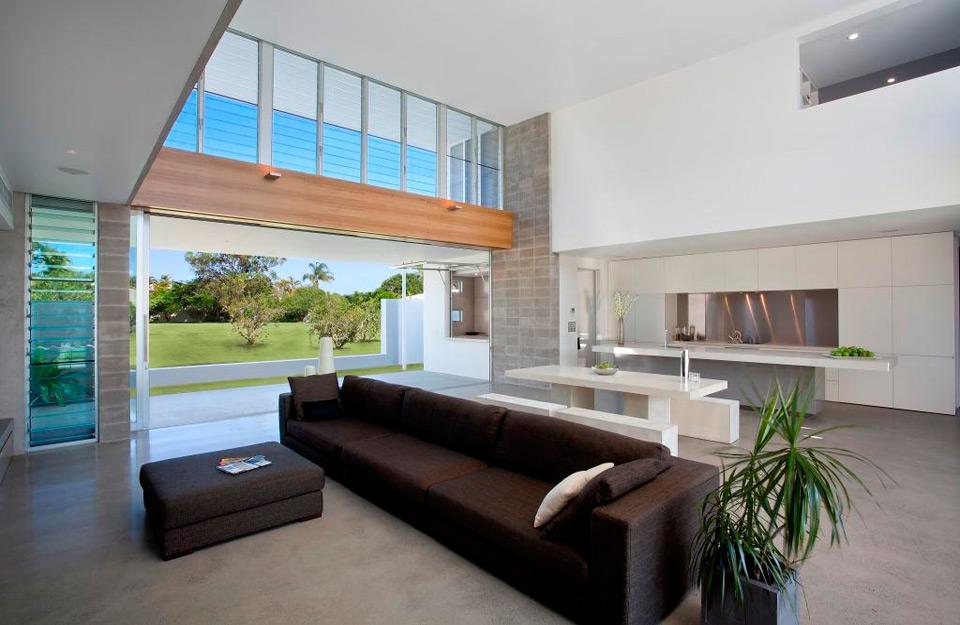Nova tehnologija prozora ima minimalan uticaj na životnu sredinu