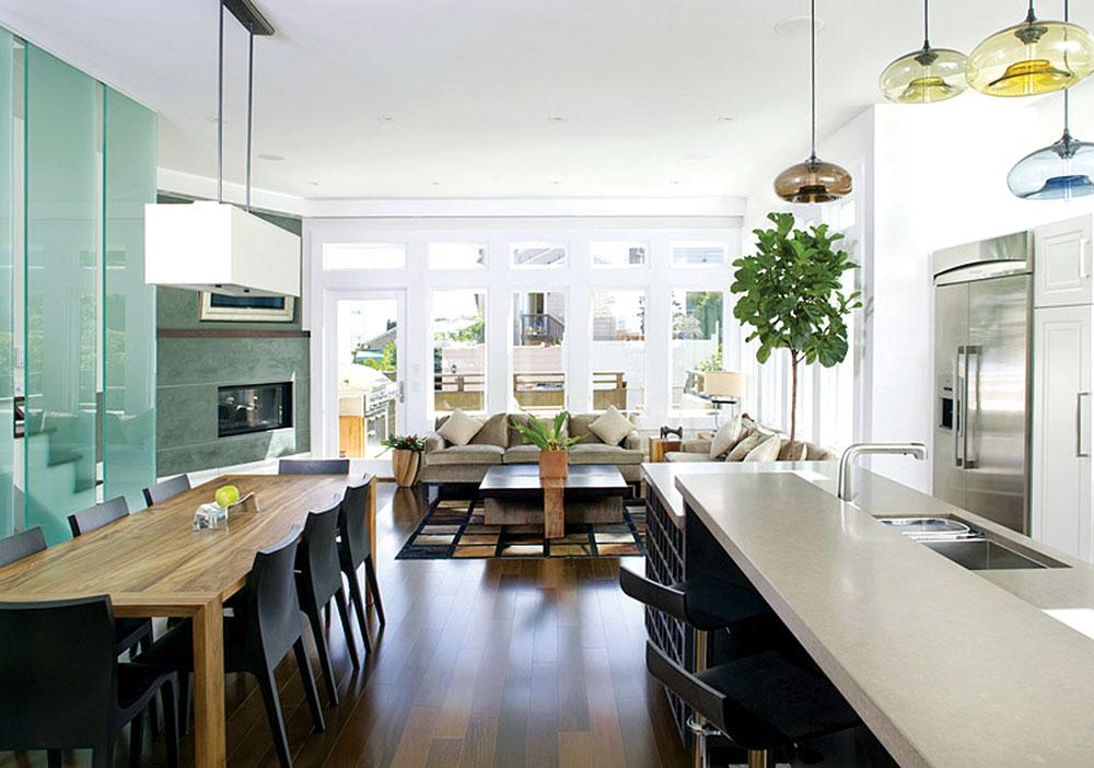 Prozori-i-vrata-su-izuzetno-vazni-elementi-u-funkcionalnom-ali-i-u-arhitektonskom-smislu