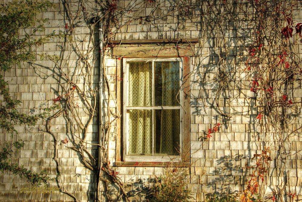 Kod sanacije prozora važno je postići optimalnu interakciju pojedinačnih funkcija jednog prozora