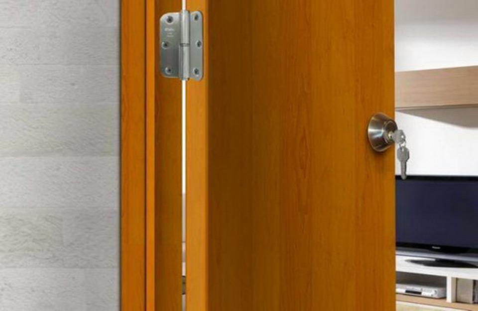 Šarke na vašim vratima