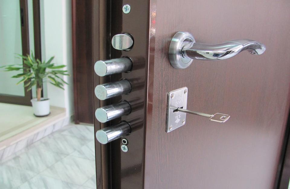 Sigurnost svake kuće