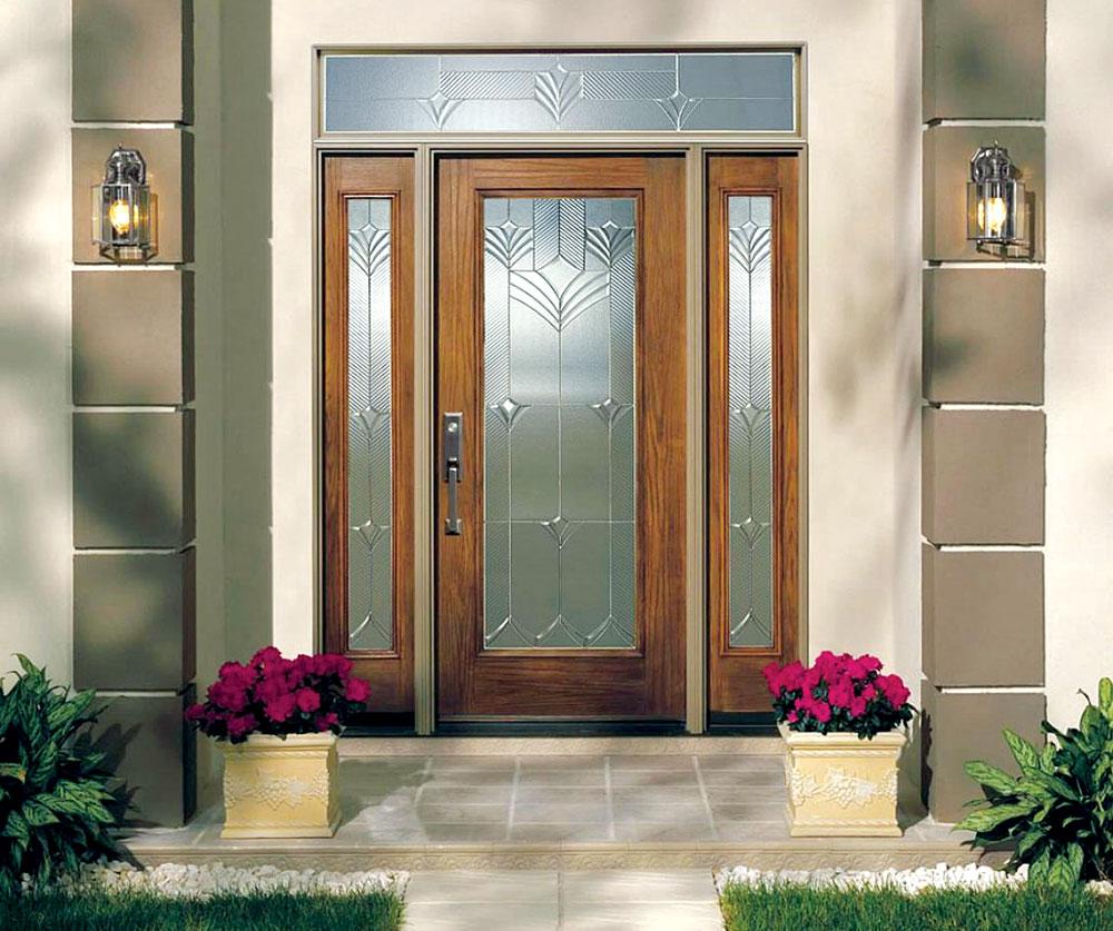 Neretko su ulazna vrata odabir arhitekte