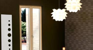 Drveni prozori - Rigorozniji standardi u budućnosti