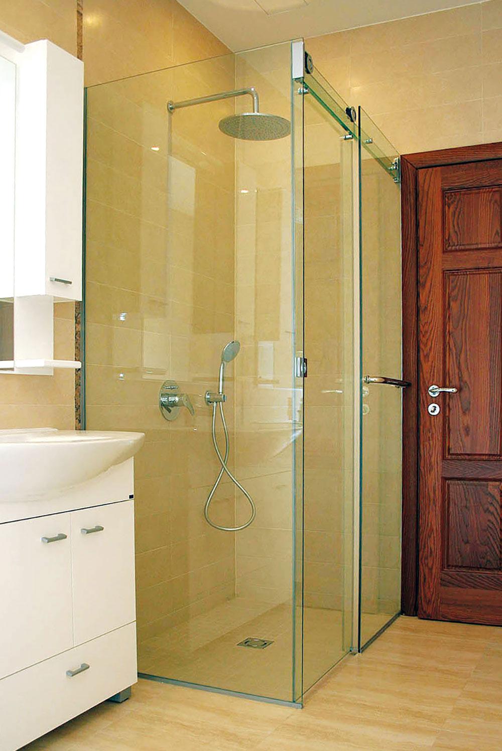 Intima-Showers-tus-kabine-su-najbolje-resenje-za-svako-kupatilo