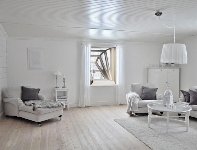 Ovaj prozor pruža bolji pogled, veći komfor i novi kutak u stanu