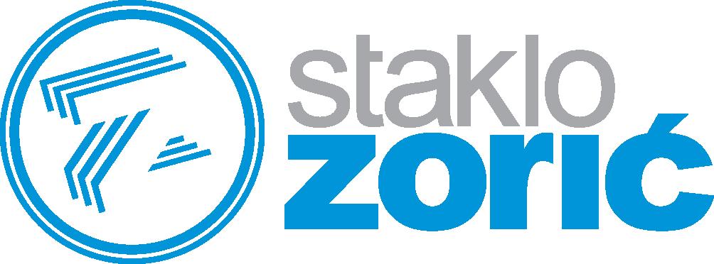 Staklo-zoric-logo